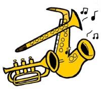 cute_musical_instruments_clip_art