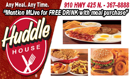 HuddleHouse copy