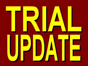 trial update jury courtroom