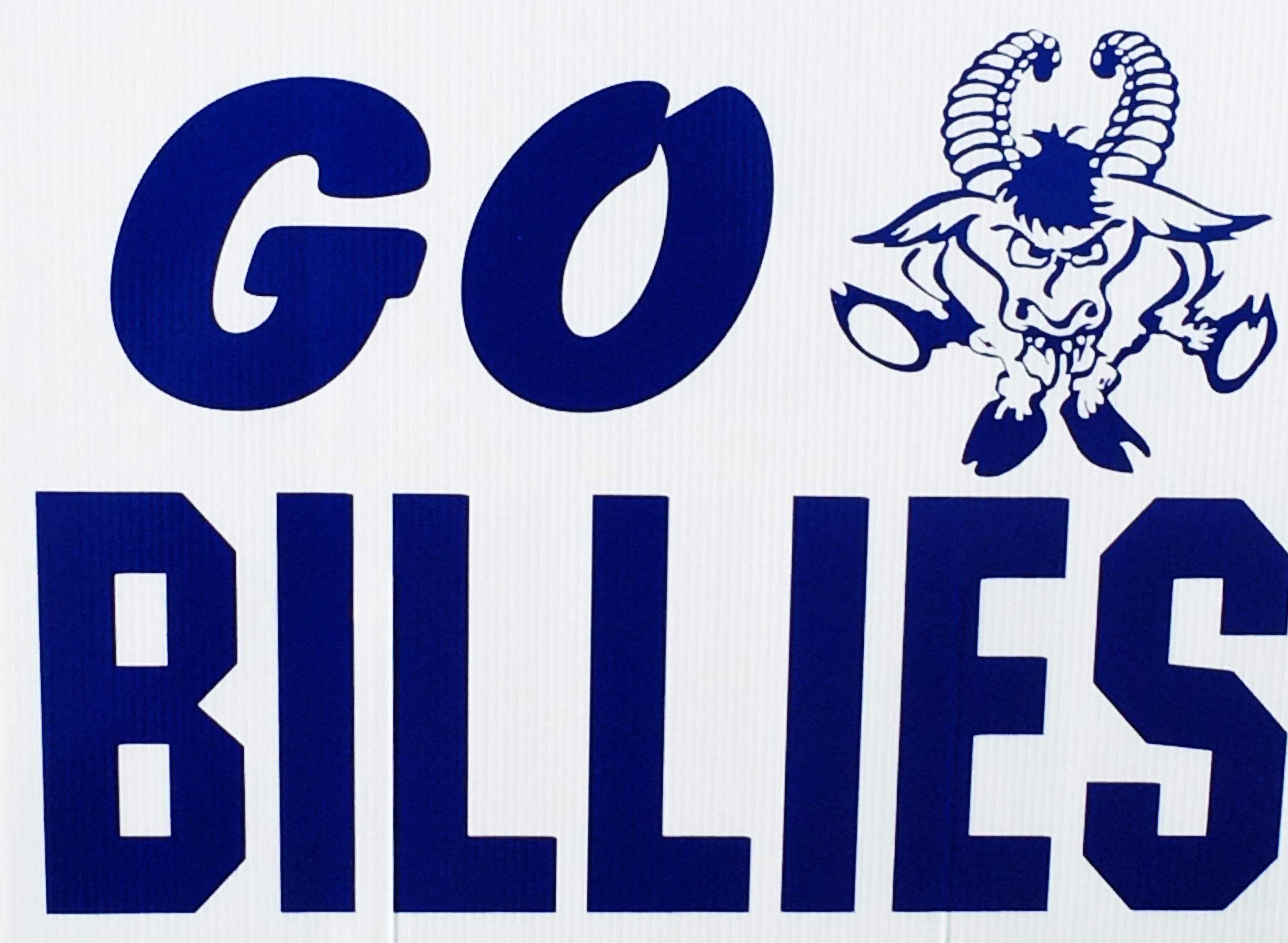 go billies monticello live