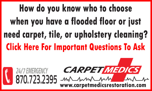 CarpetMedicsCenter7 copy