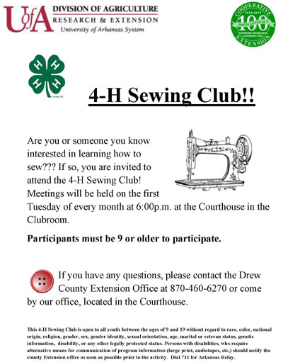 Sewing Club Flyer_Page_1