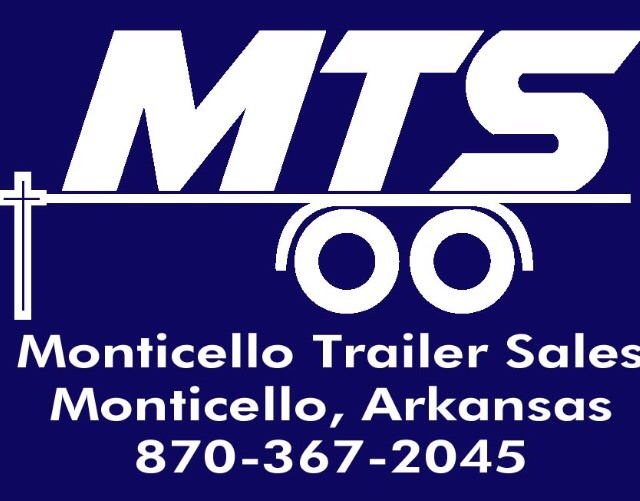 Clearview Glass Acquires Monticello Motors Trailer Sales