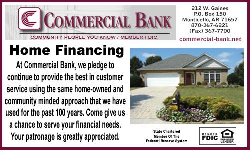 HomeFinancing copy