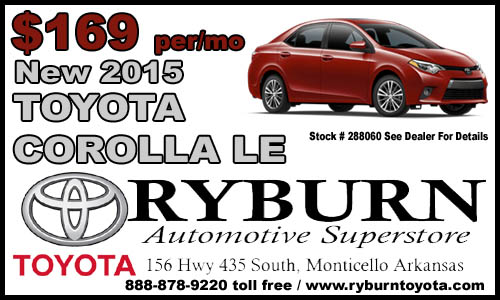 New2015ToyotaCorollaLE copy