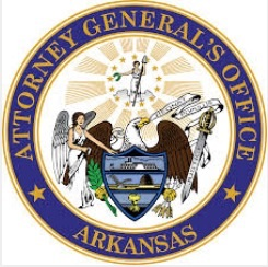 Arkansas Attorney General logo