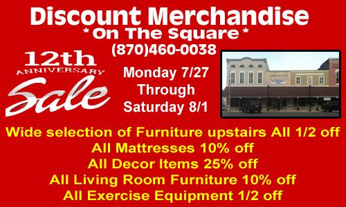 Discount Merchandise7