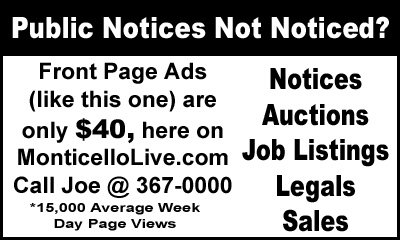 MLivePublicNotices copy
