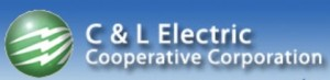 CL C&L electric