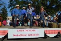 Cattleman's Association