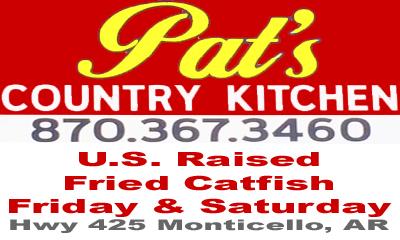 Pat'sCenterAd_a