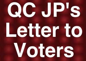 QC JP Letter