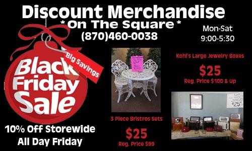 DiscountMerchandiseBlackFriday2015 copy