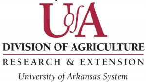 UA Ext serv
