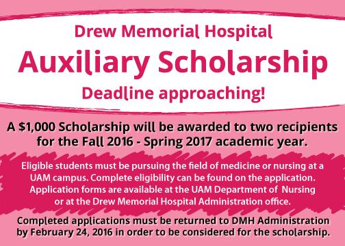 Scholarship-ad-2016
