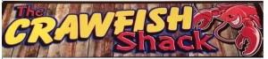 Crawfish Shack