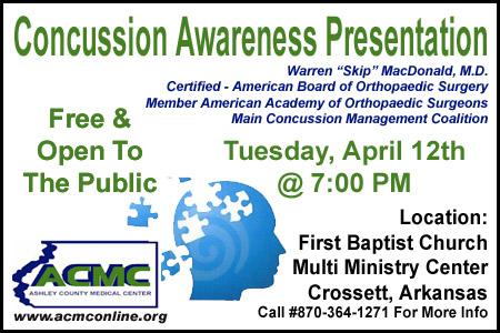 ACMCConcussionAwarenessPresentation copy
