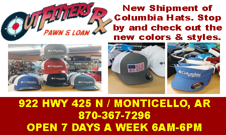 OutfittersRXNewComlumbia Hats copy
