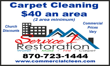 Service1stRestorationCarpetCleaning_a
