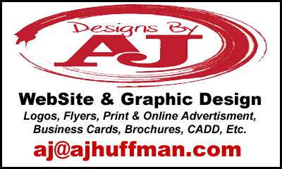 DesignsByAJMLive