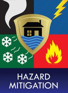 HazardMitigation