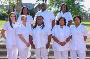 Nursing Group 2