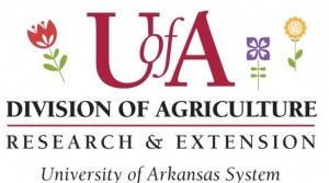 UA County extension service