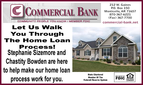 HomeFinancing84 copy