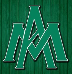 UAM Sports Logo