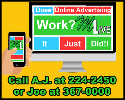 MonticelloLiveOnlineAdvertisingWorks copy