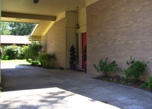 Betty Sawyer House 047