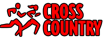 cross-country-logo copy