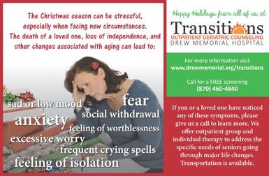 Transitions Merry Christmas Ad-color