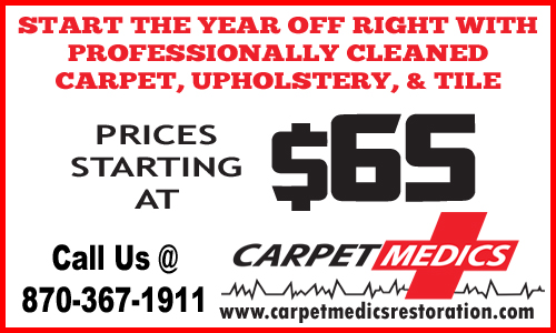 CarpetMedic17 copy