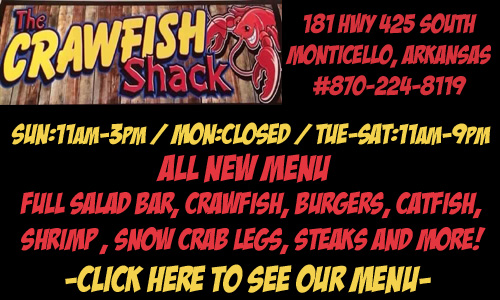 CrawfishShackNewLocation2017_B copy