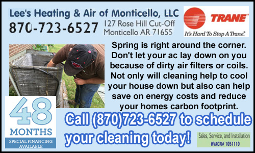 LeesHeating&AirSpringCleaning_A copy