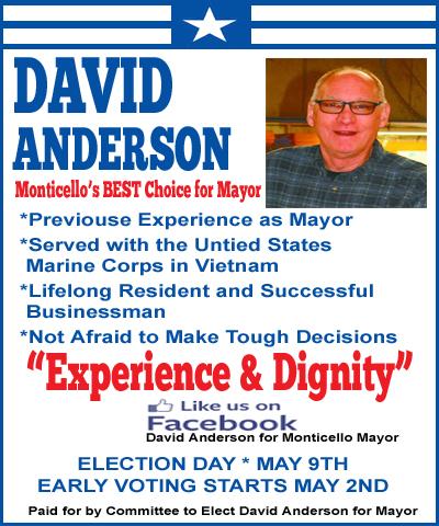 DavidAnderson2 copy