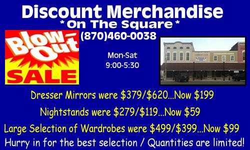 Discount Merchandise12 copy