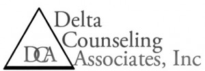 Delta Counseling