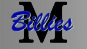 Billies MHS MJHS