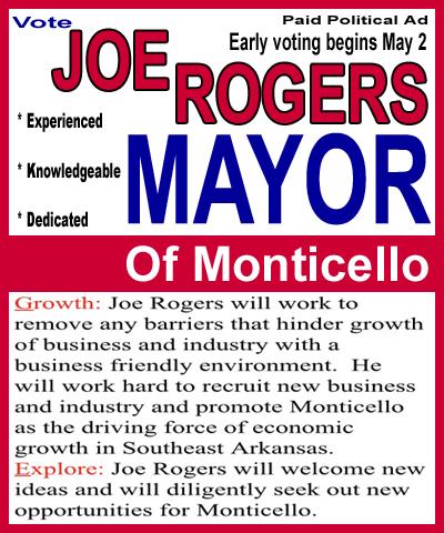 JoeRogersDoubleCenter1 copy