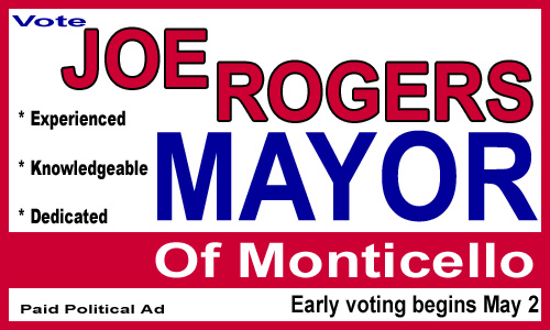 JoeRogersMayor2017Center copy