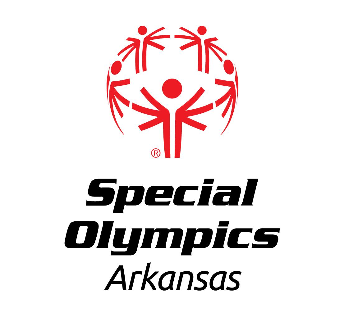 SpecialOlympicsArkansas