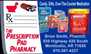 ThePrescriptionPadPharmacyCenter2_B copy