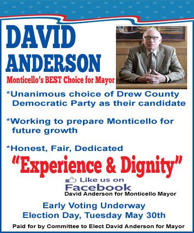 DavidAnderson5 copy