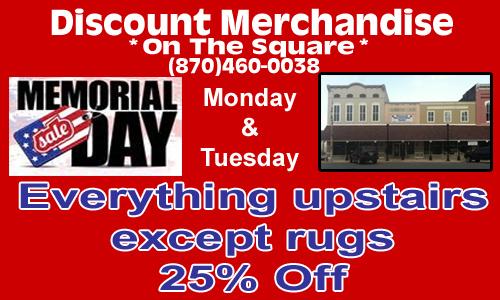 Discount MerchandiseMemorialDay2017 copy