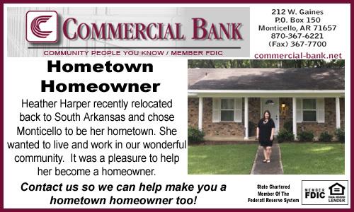 HometownHomeowner copy