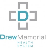 DMH DMHS are you Memorial Hospital felt