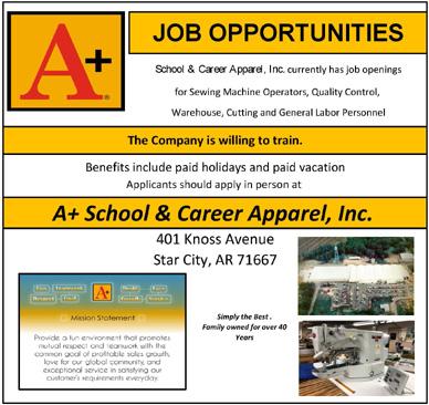A+School&CareerApparelInc2