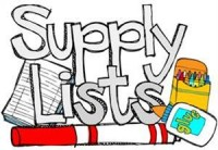 supply-list